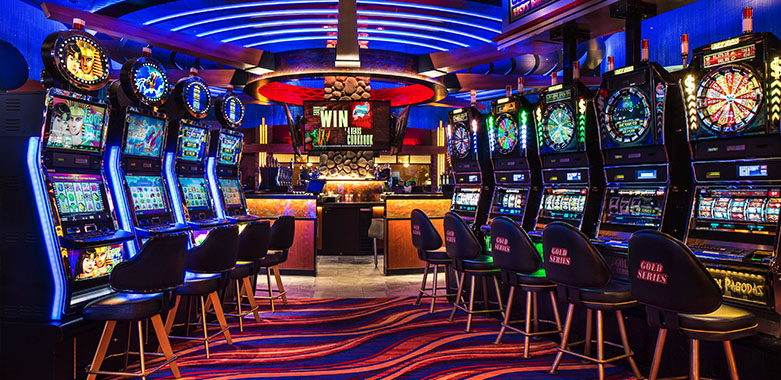 avoid while playing slot games